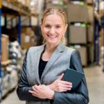 ERP-системи: поняття, переваги, компоненти