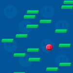 Створення гри у жанрі 2D платформера
